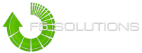 F5 Solutions
